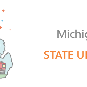 Marketplace facilitators: Prepare to collect Michigan sales tax on third-party sales